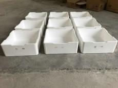 稀土行业专用陶瓷坩埚